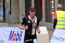 Triathlon3693.jpg