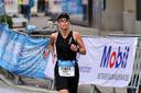 Triathlon3695.jpg