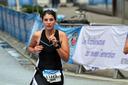 Triathlon3699.jpg