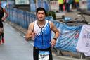 Triathlon3700.jpg