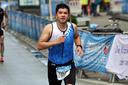 Triathlon3701.jpg