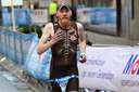 Triathlon3711.jpg