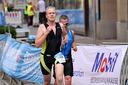 Triathlon3712.jpg