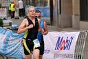 Triathlon3713.jpg
