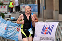 Triathlon3714.jpg