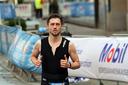 Triathlon3718.jpg