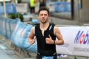 Triathlon3719.jpg