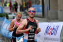 Triathlon3726.jpg