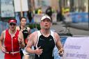 Triathlon3730.jpg