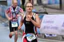Triathlon3737.jpg