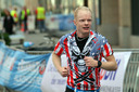Triathlon3741.jpg