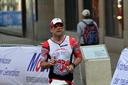 Triathlon3742.jpg
