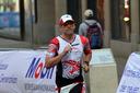 Triathlon3743.jpg