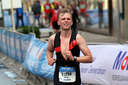 Triathlon3744.jpg