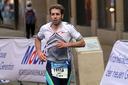 Triathlon3748.jpg