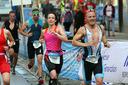 Triathlon3754.jpg