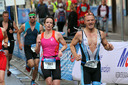 Triathlon3755.jpg