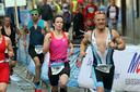 Triathlon3756.jpg