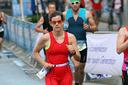 Triathlon3758.jpg