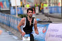 Triathlon3763.jpg