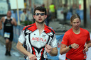 Triathlon3773.jpg