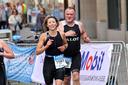 Triathlon3774.jpg