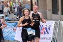 Triathlon3775.jpg