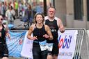 Triathlon3776.jpg