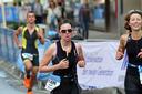 Triathlon3778.jpg