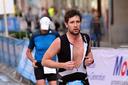 Triathlon3780.jpg