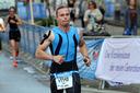 Triathlon3781.jpg