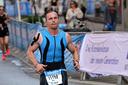 Triathlon3782.jpg