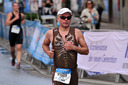 Triathlon3787.jpg