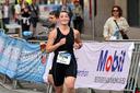 Triathlon3788.jpg