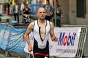 Triathlon3791.jpg