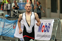 Triathlon3792.jpg