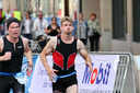 Triathlon3794.jpg