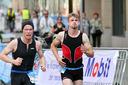 Triathlon3795.jpg