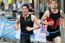 Triathlon3797.jpg