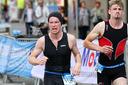 Triathlon3798.jpg