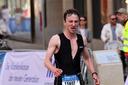 Triathlon3803.jpg