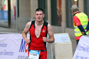 Triathlon3811.jpg