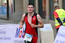 Triathlon3812.jpg