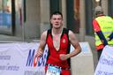 Triathlon3813.jpg