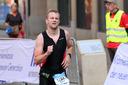 Triathlon3818.jpg