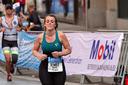 Triathlon3820.jpg