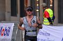 Triathlon3822.jpg