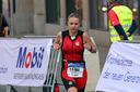 Triathlon3826.jpg