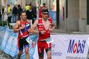 Triathlon3828.jpg