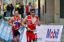 Triathlon3829.jpg
